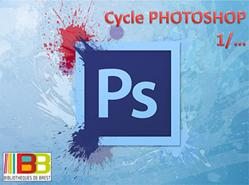 Photoshop CS6 - 1/... - Interface, calques et automatisation