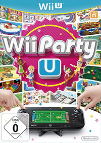 WII PARTY U S1