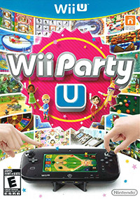 WII PARTY U S2