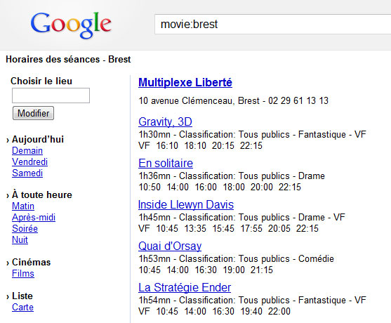 requete-google-cinema2