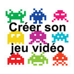 ateliers multimédia : /files/iconesateliers/creerjeuxvideo.png