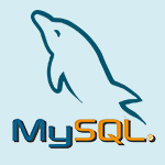 ateliers multimédia : /files/iconesateliers/mysql-1.jpg