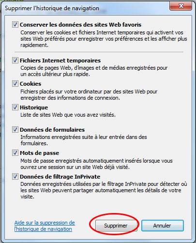 ie-nettoyer-sa-cession-internet-3a