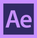 Adobe Créative Cloud - After Effects® CS6